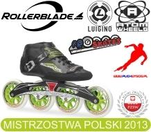 PZSW_sponsorzy