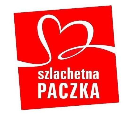 szlachetna_2