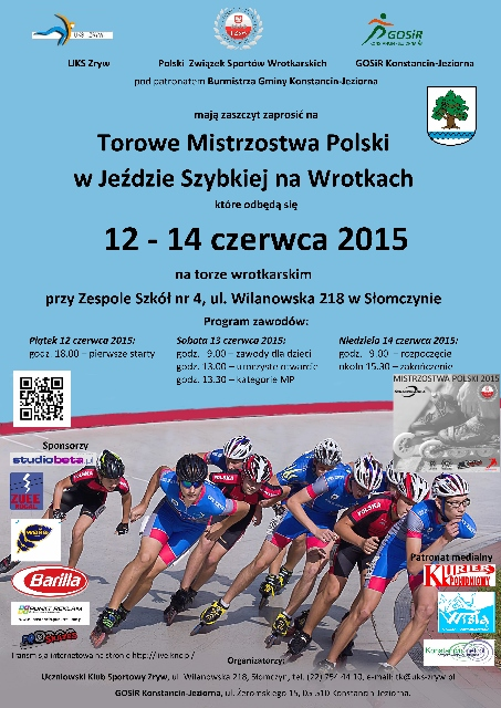 plakat2015-nowe-zdjecie-453x640.jpg