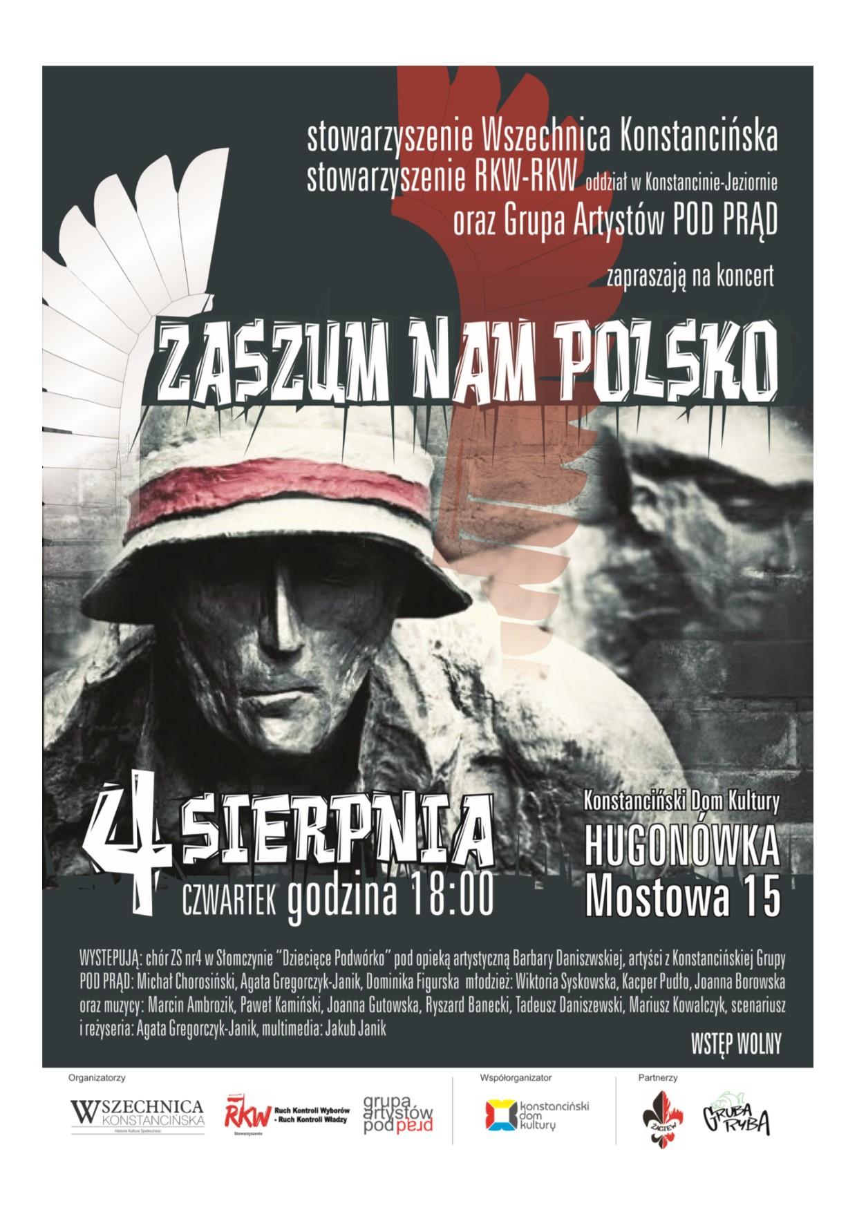 zaszum-nam-polsko-plakat.jpg