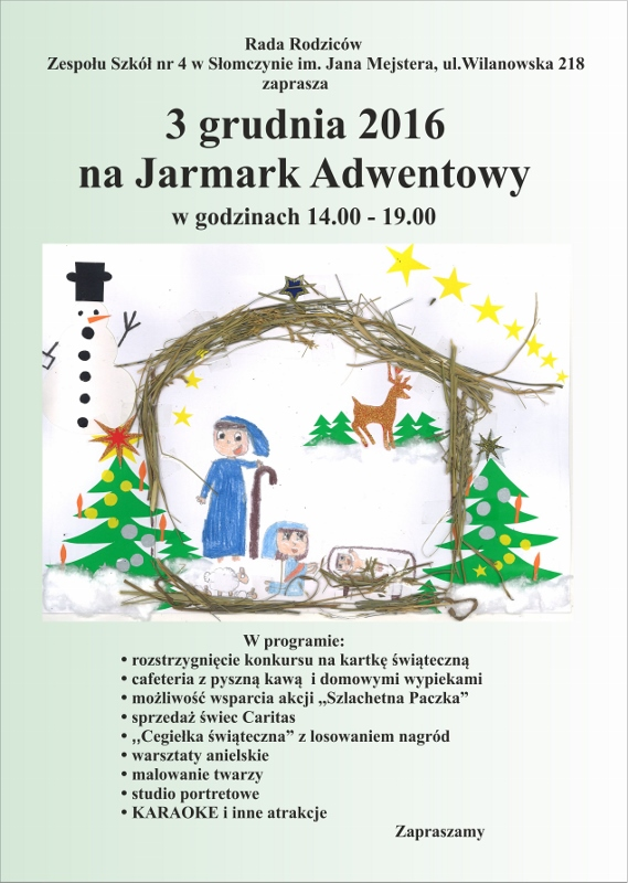 Jarmark 2106